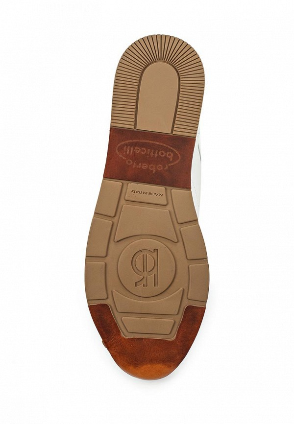 Мужские кроссовки Botticelli Limited LU32611: изображение 3
