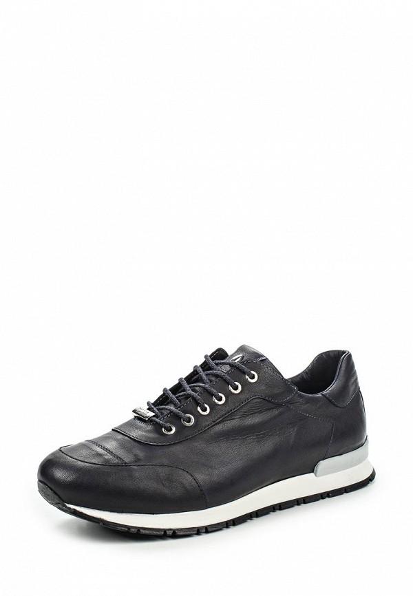 Мужские кроссовки Botticelli Limited LU32166: изображение 1