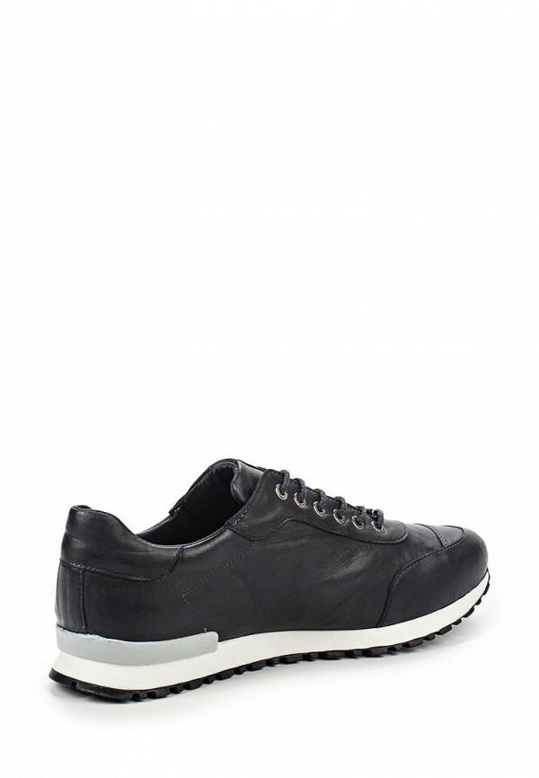 Мужские кроссовки Botticelli Limited LU32166: изображение 2