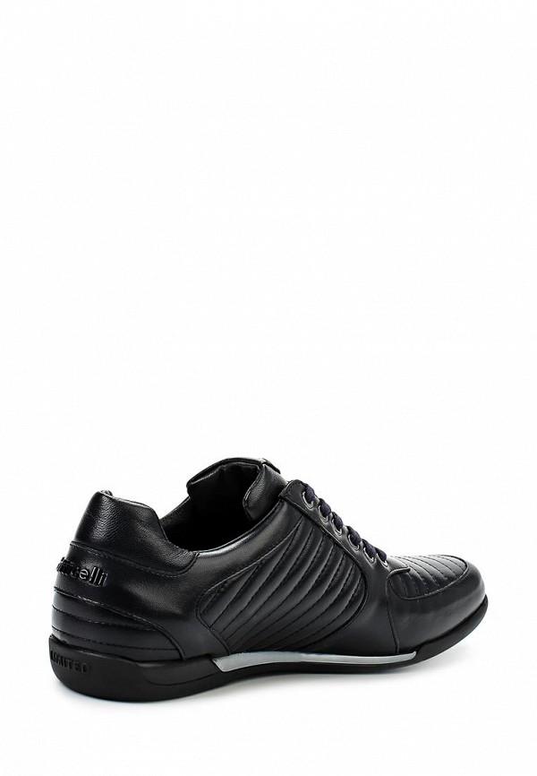 Мужские кроссовки Botticelli Limited lu32886: изображение 2