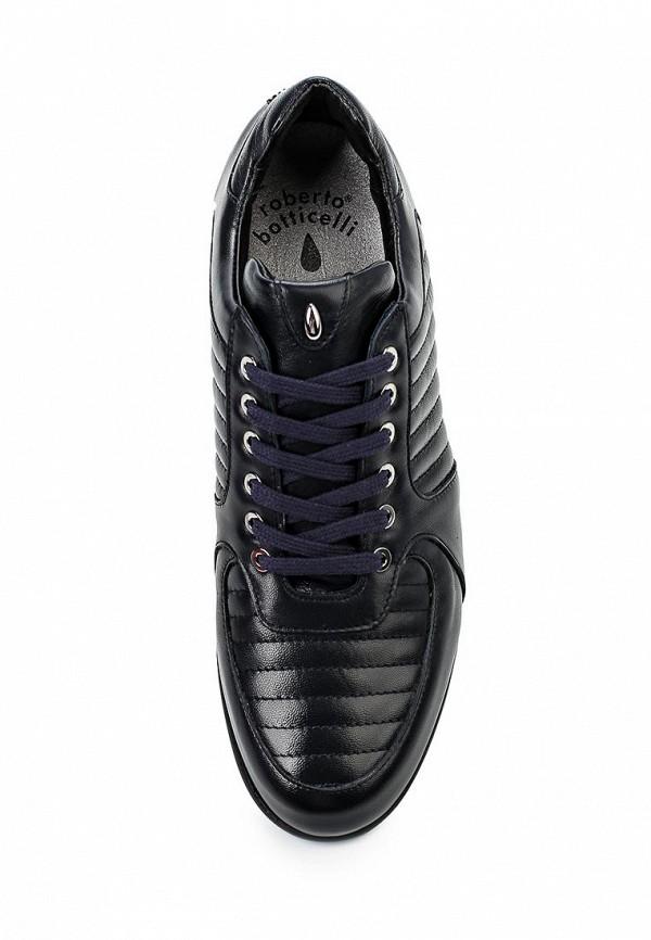 Мужские кроссовки Botticelli Limited lu32886: изображение 4