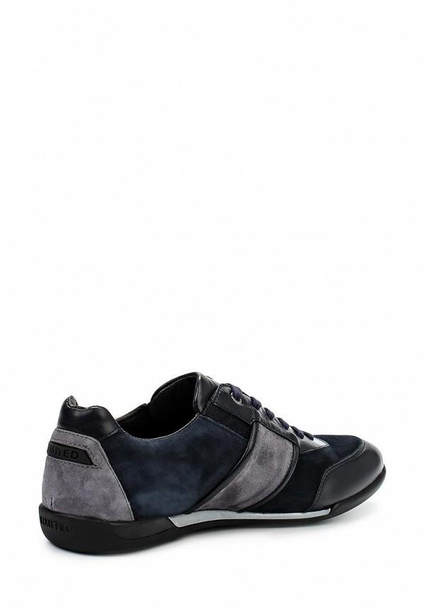 Мужские кроссовки Botticelli Limited lu32896: изображение 2