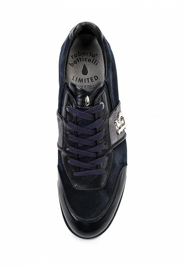 Мужские кроссовки Botticelli Limited lu32896: изображение 4
