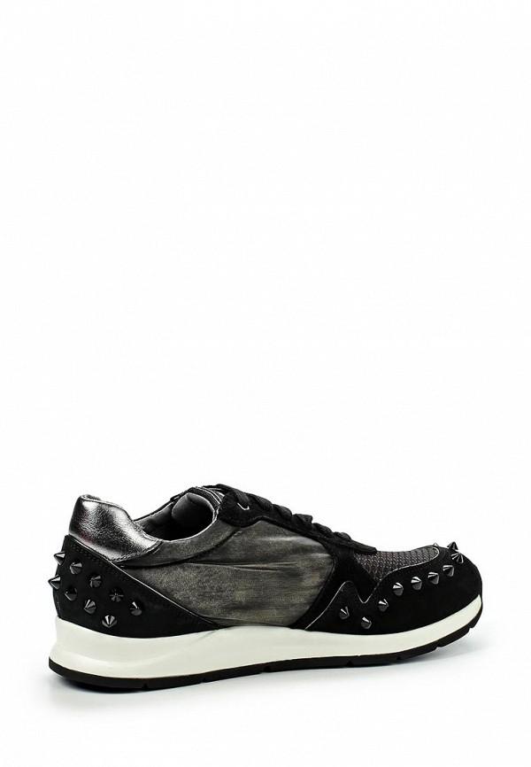 Мужские кроссовки Botticelli Limited lu33321: изображение 2