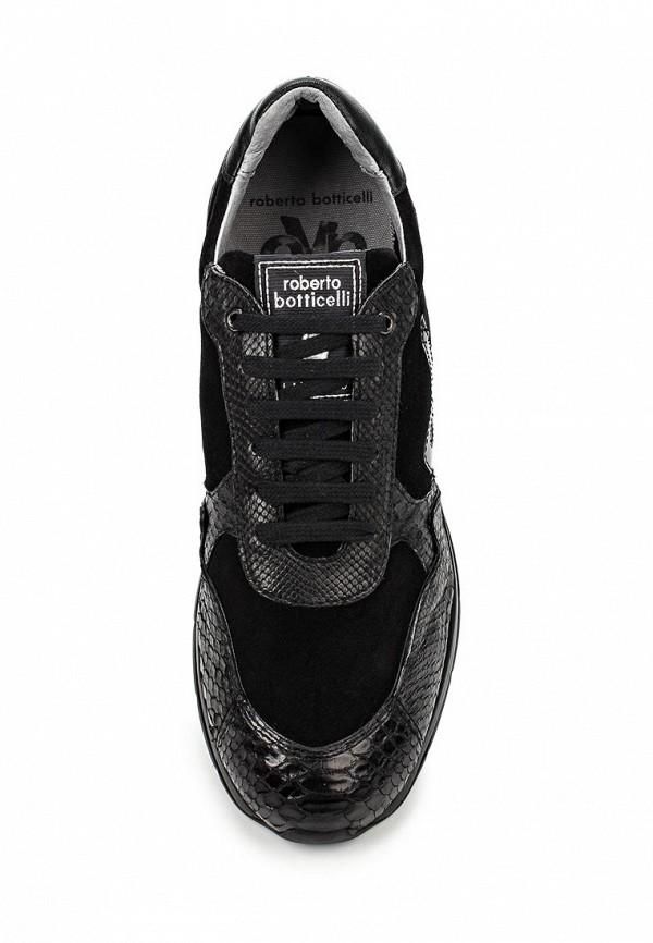 Мужские кроссовки Botticelli Limited lu33267: изображение 4