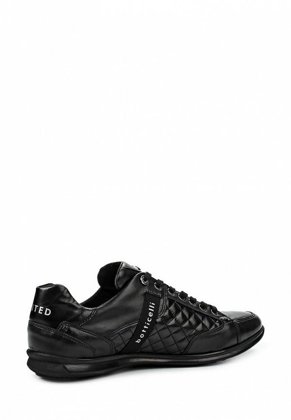 Мужские кроссовки Botticelli Limited LU32941: изображение 2