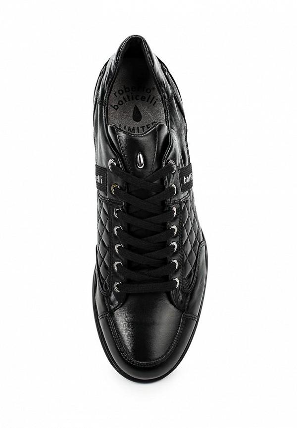 Мужские кроссовки Botticelli Limited LU32941: изображение 4