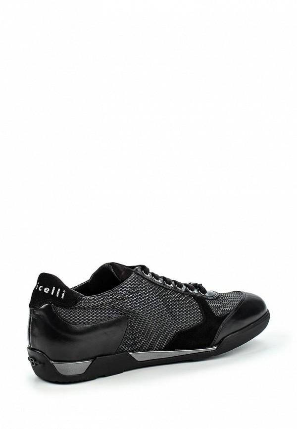 Мужские кроссовки Botticelli Limited lu32811: изображение 2
