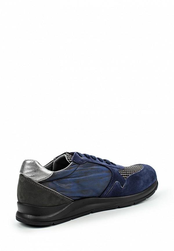 Мужские кроссовки Botticelli Limited lu33246: изображение 2