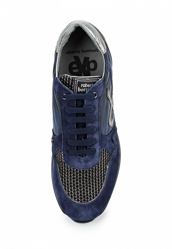 Мужские кроссовки Botticelli Limited lu33246: изображение 4