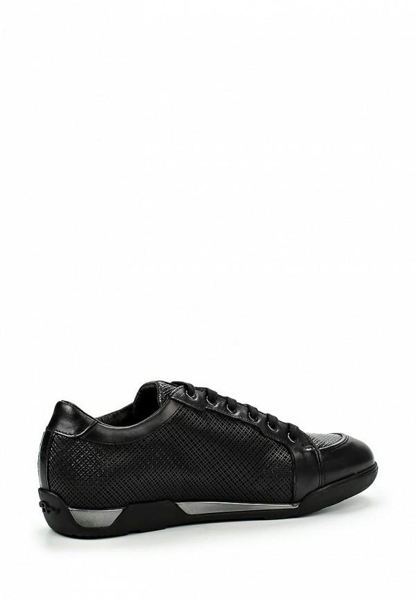 Мужские кроссовки Botticelli Limited lu32817: изображение 2