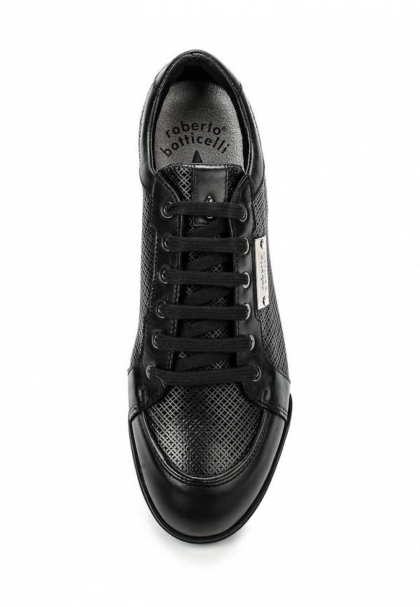 Мужские кроссовки Botticelli Limited lu32817: изображение 4