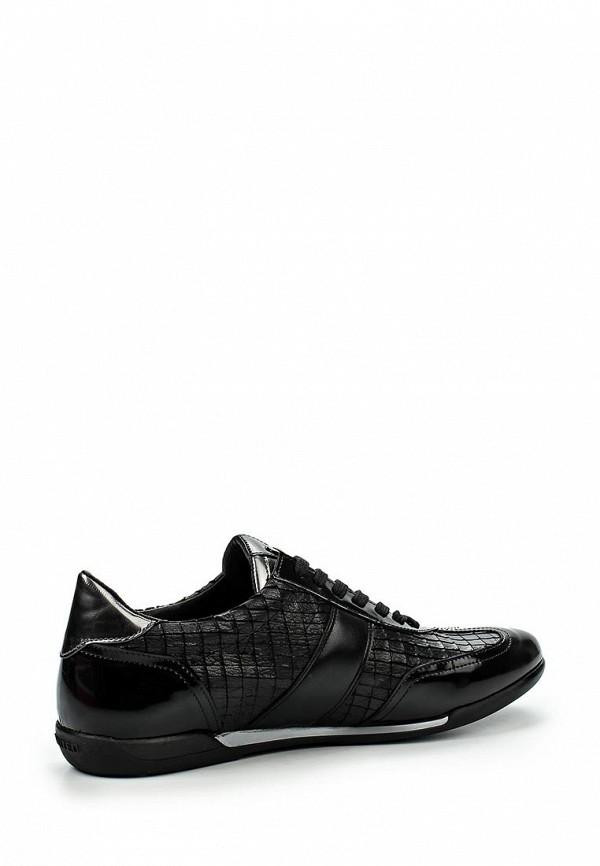 Мужские кроссовки Botticelli Limited lu32876: изображение 2