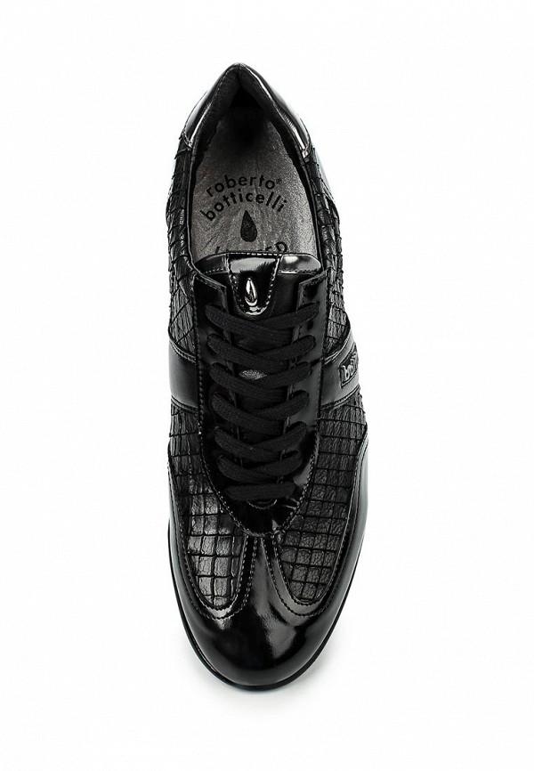 Мужские кроссовки Botticelli Limited lu32876: изображение 4
