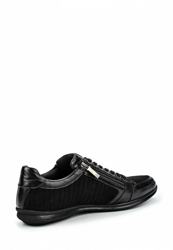 Мужские кроссовки Botticelli Limited lu32931: изображение 2