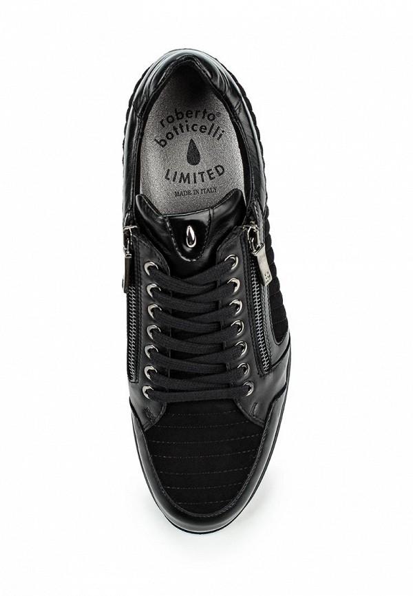 Мужские кроссовки Botticelli Limited lu32931: изображение 4
