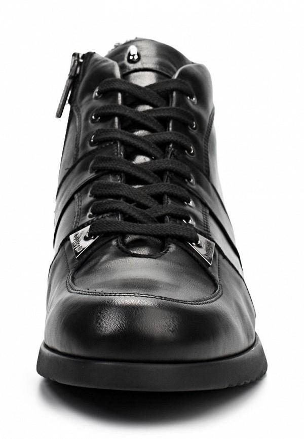 Мужские ботинки Botticelli Limited LU25271M: изображение 6