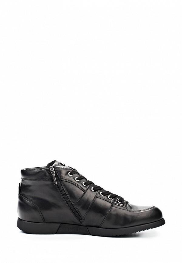 Мужские ботинки Botticelli Limited LU25271M: изображение 8