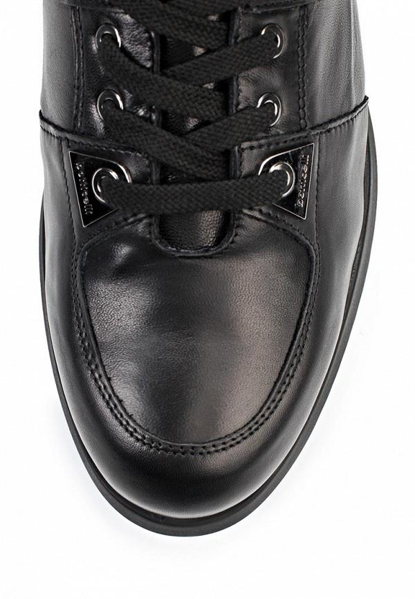 Мужские ботинки Botticelli Limited LU25271M: изображение 10