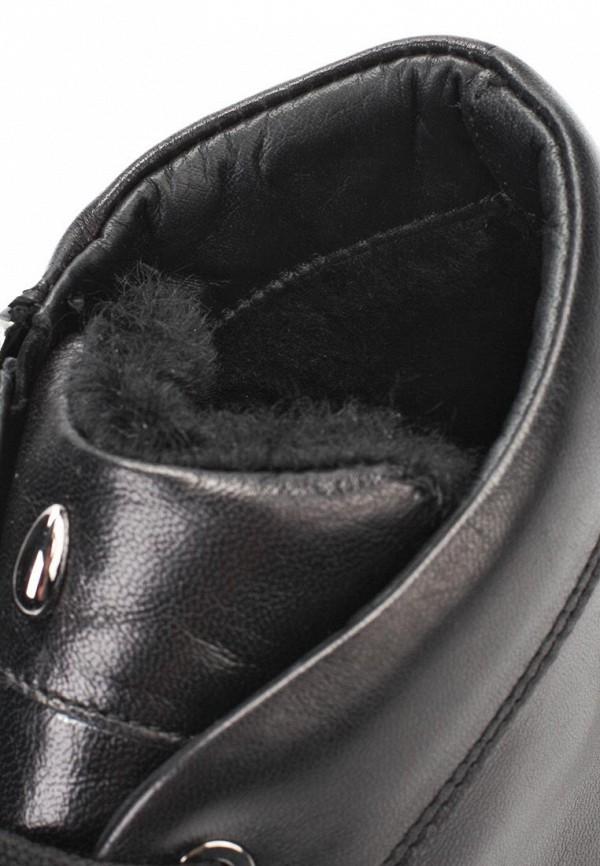 Мужские ботинки Botticelli Limited LU25271M: изображение 12