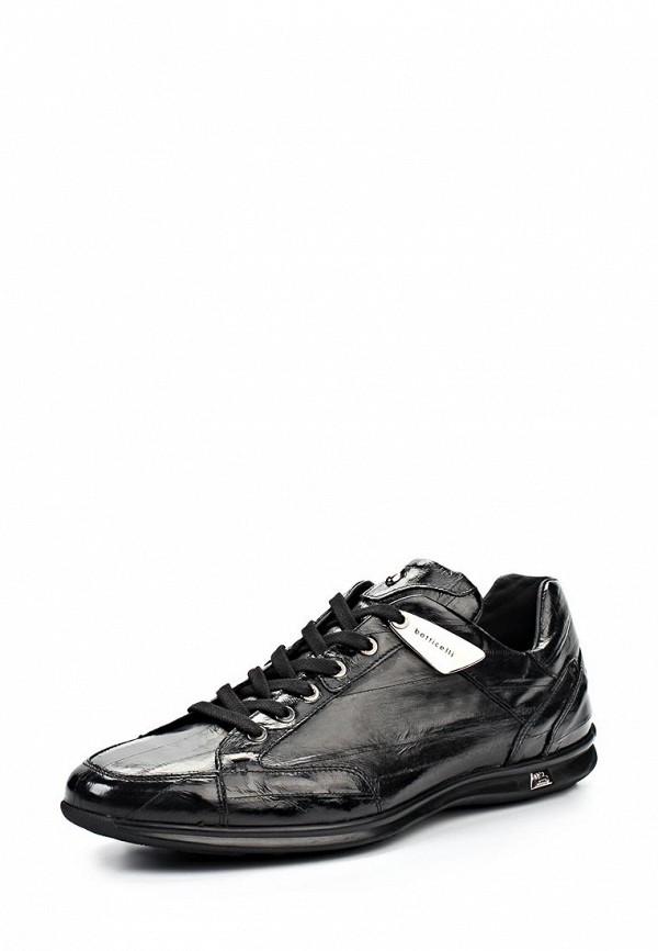 Мужские кроссовки Botticelli Limited LU24721: изображение 1