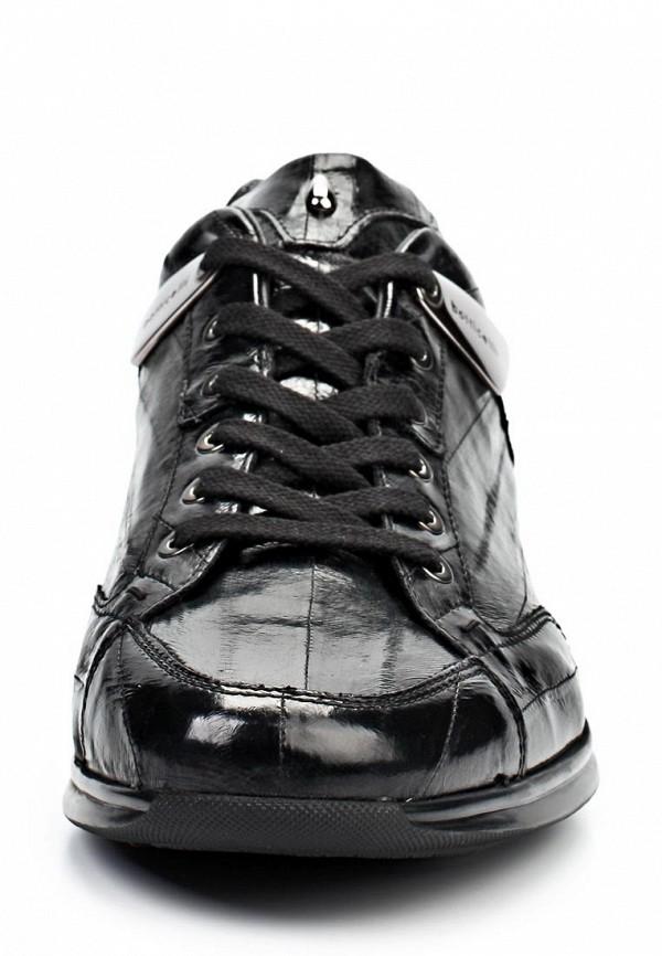 Мужские кроссовки Botticelli Limited LU24721: изображение 6
