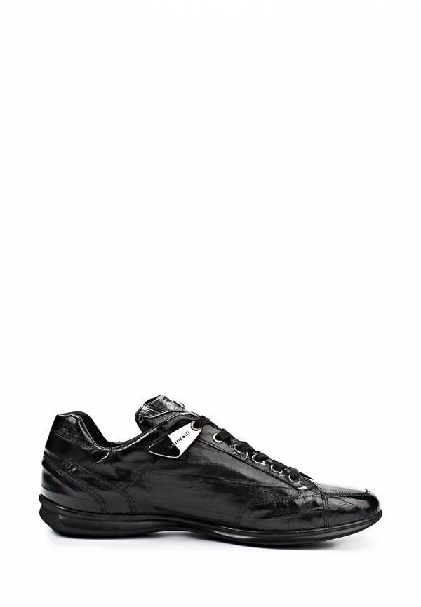 Мужские кроссовки Botticelli Limited LU24721: изображение 8