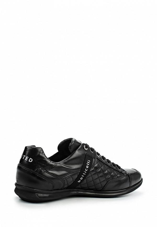 Мужские кроссовки Botticelli Limited LU32941: изображение 6