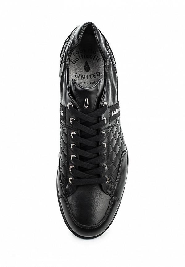 Мужские кроссовки Botticelli Limited LU32941: изображение 8