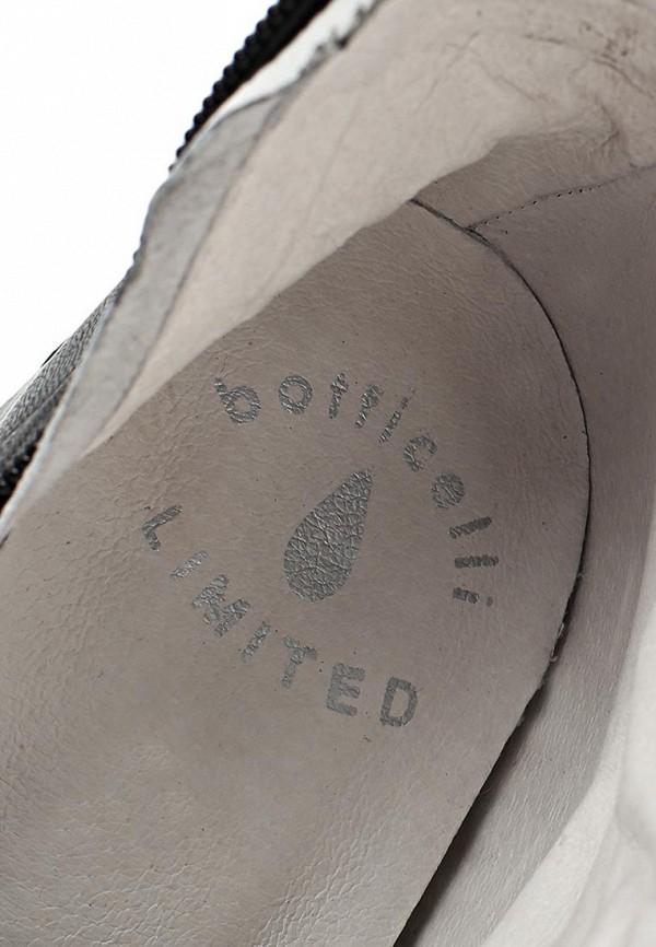 Ботильоны на танкетке Botticelli Limited LD16721: изображение 14