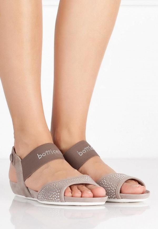 Женские сандалии Botticelli Limited LD17121: изображение 6