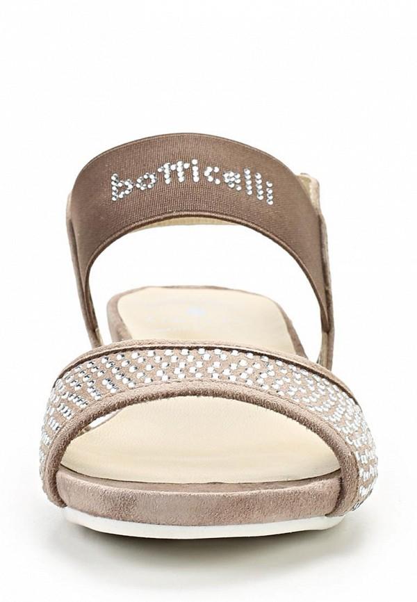 Женские сандалии Botticelli Limited LD17121: изображение 8