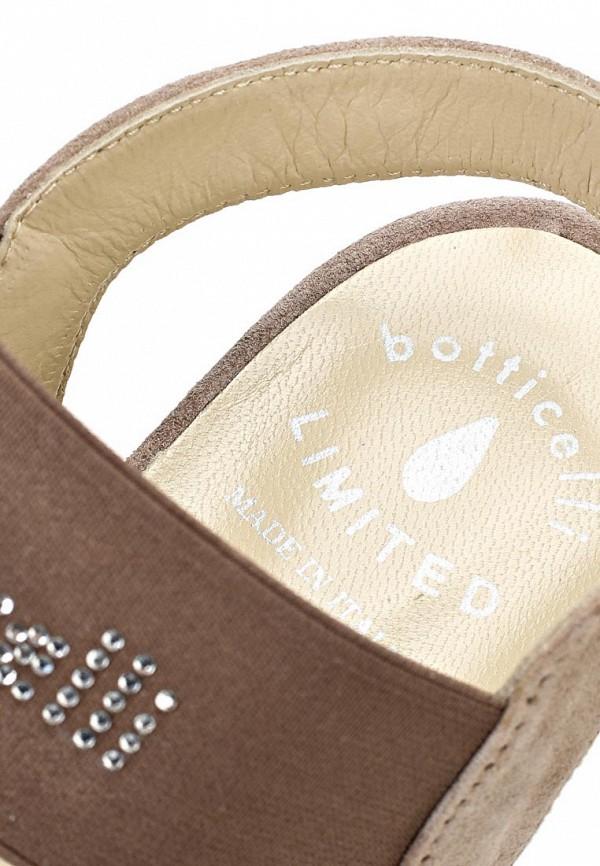 Женские сандалии Botticelli Limited LD17121: изображение 14