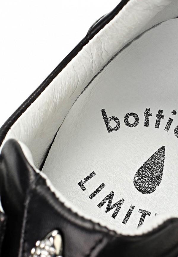Женские кроссовки Botticelli Limited LD17041: изображение 15