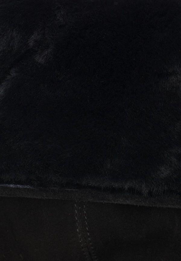 Женские угги Botticelli Limited LD18071M: изображение 6