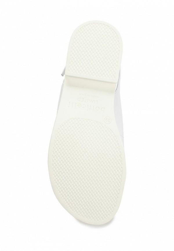 Женские сандалии Botticelli Limited LD19046: изображение 3