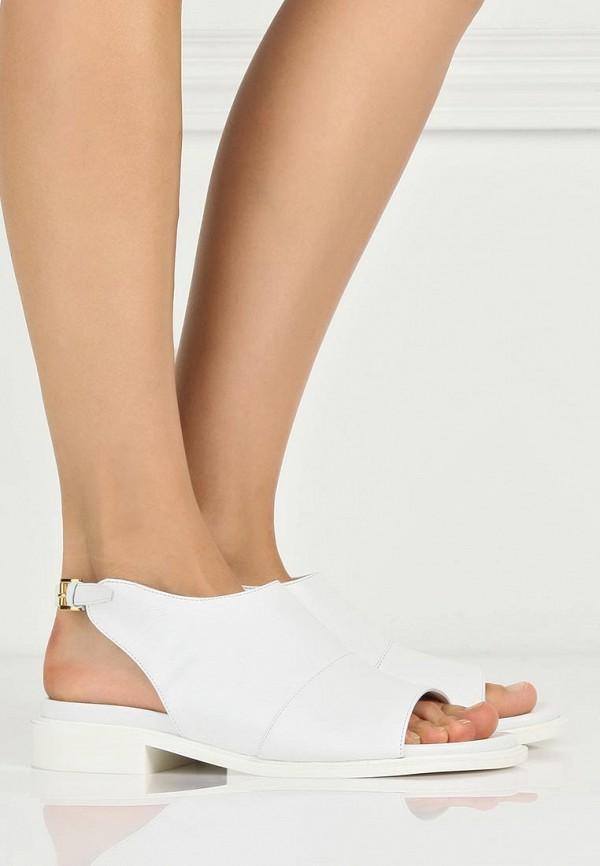 Женские сандалии Botticelli Limited LD19046: изображение 5