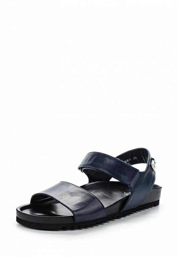 Женские сандалии Botticelli Limited LD18986