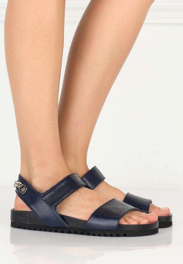 Женские сандалии Botticelli Limited LD18986: изображение 5