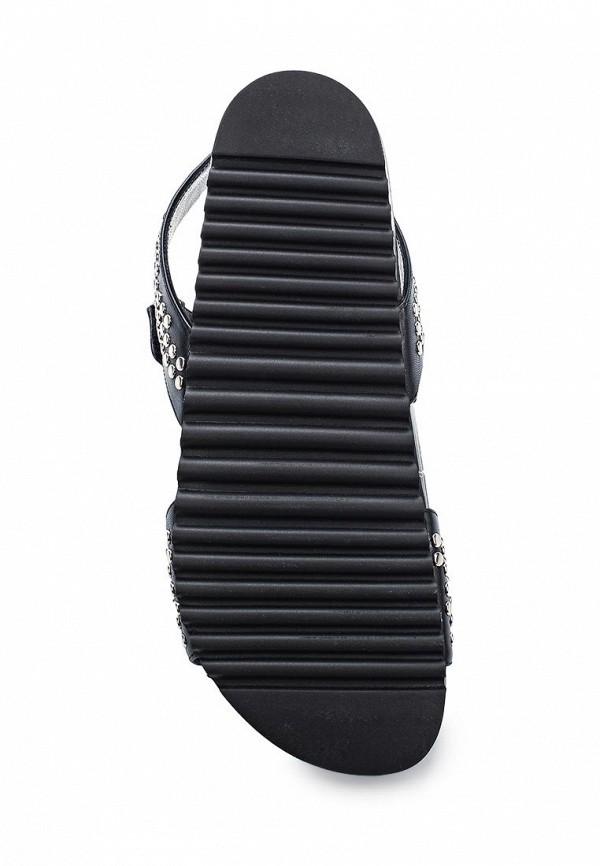 Женские сандалии Botticelli Limited LD18971: изображение 3
