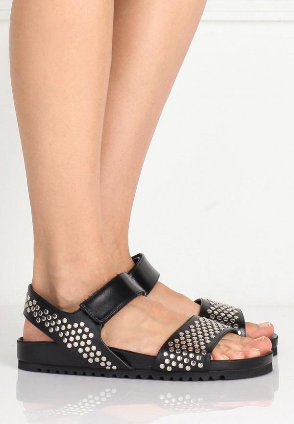 Женские сандалии Botticelli Limited LD18971: изображение 5