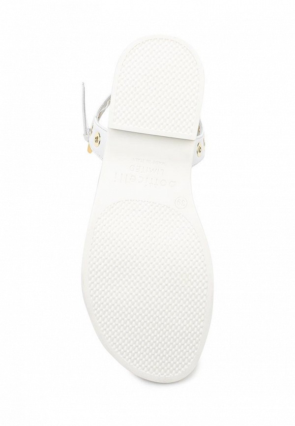 Женские сандалии Botticelli Limited LD19001: изображение 3