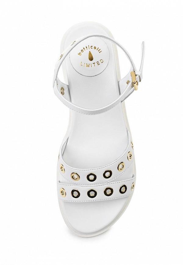 Женские сандалии Botticelli Limited LD19001: изображение 4