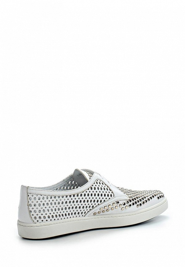 Женские ботинки Botticelli Limited LD18921: изображение 2