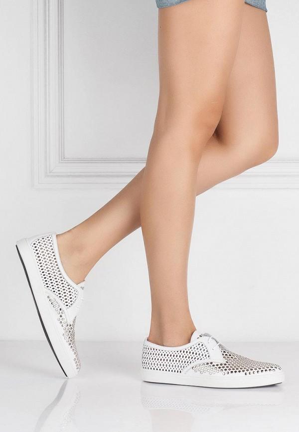 Женские ботинки Botticelli Limited LD18921: изображение 5
