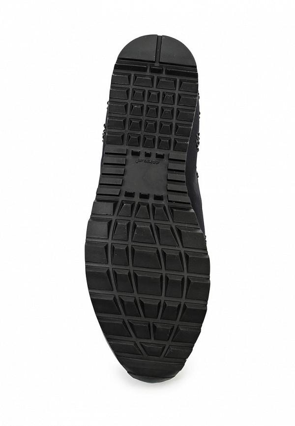 Женские кроссовки Botticelli Limited LD20586: изображение 3