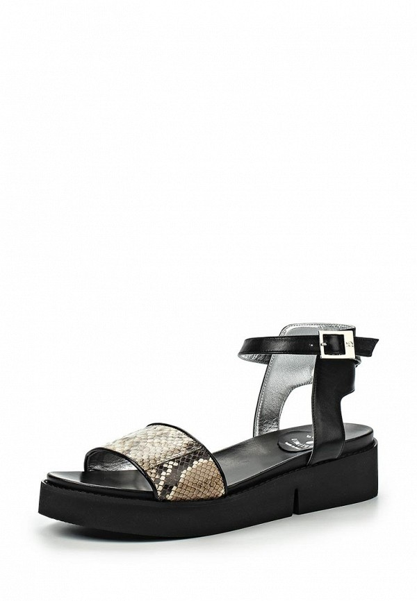 Женские сандалии Botticelli Limited LD20256