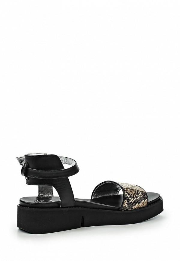 Женские сандалии Botticelli Limited LD20256: изображение 2