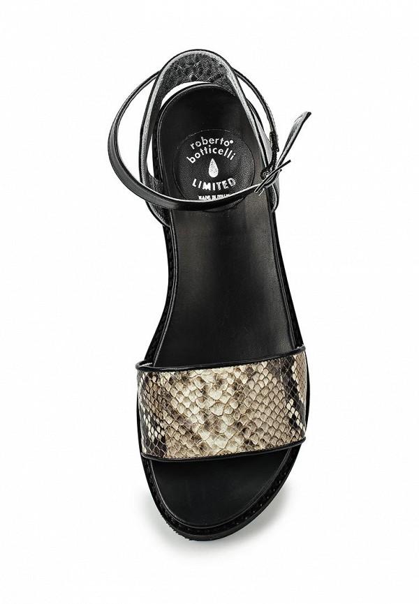 Женские сандалии Botticelli Limited LD20256: изображение 4