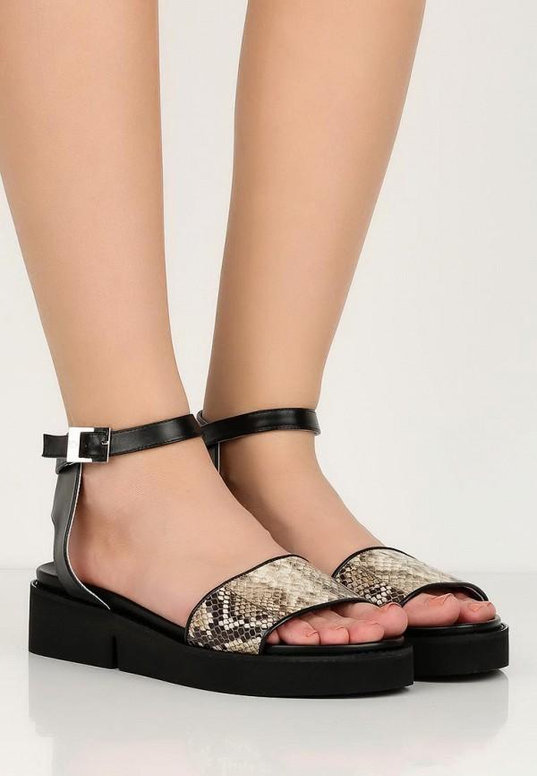Женские сандалии Botticelli Limited LD20256: изображение 5